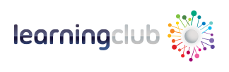 Learning Club – Producteur d'applications éducatives innovantes !